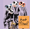 Bob 10Bal en ligne