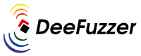 DeeFuzzer 0.4 has been released !