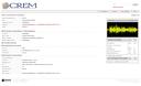 TeleMeta 0.3.3