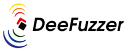DeeFuzzer